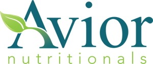cropped-cropped-avior-nutritionals-logo-1