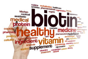 How Much Biotin is Too Much?
