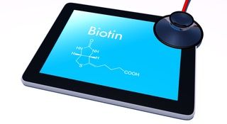 How Much Biotin Can You Take in a Day?