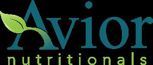 Avior Nutritionals