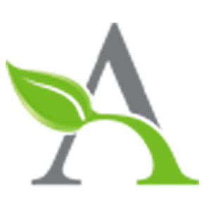 avior-nutritionals-favicon